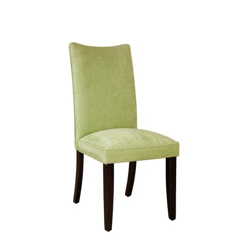 Standard Furniture La Jolla Parsons Chair (Set of 2)