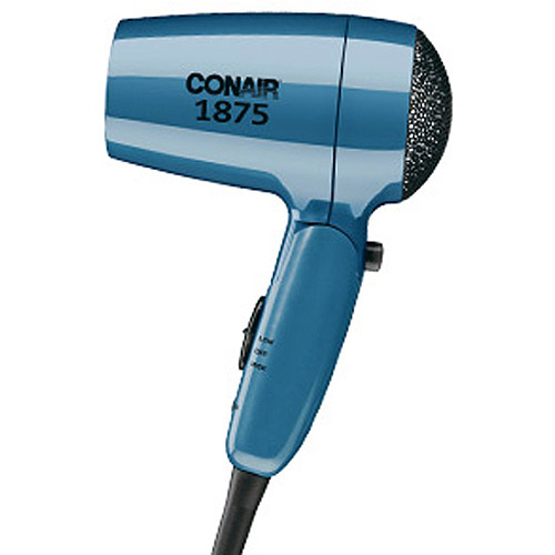 Conair Folding Handle Hair Dryer