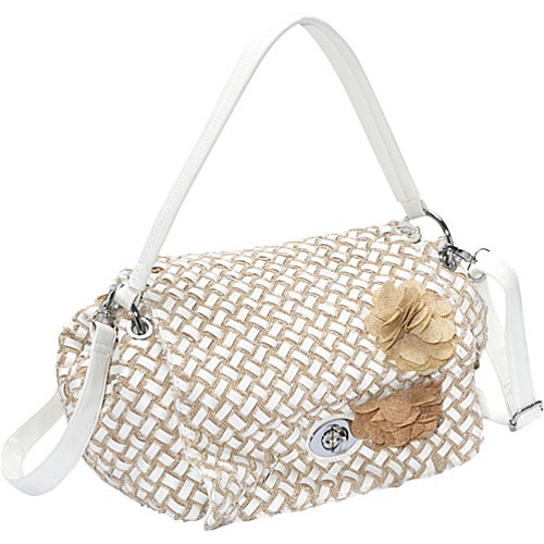Mellow World Annie Shoulder Bag