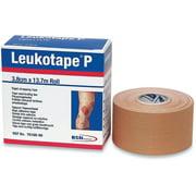 BSN Medical BEI076168 Leukotape P Sports Tape, 1 1/2 Inch x 15 Yard 1 ea