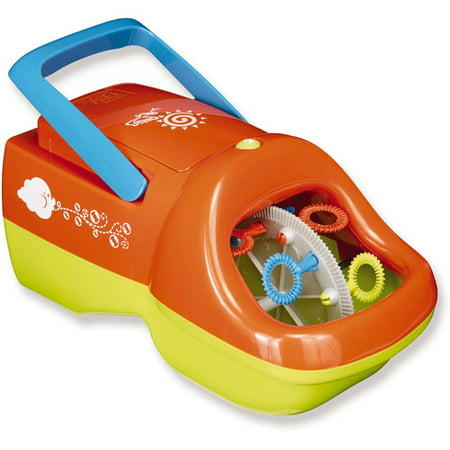 Kidoozie Bubble Machine