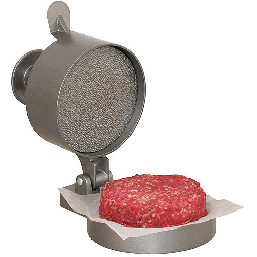 Weston Burger EXPress Patty Press 07-0310-W