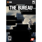 The Bureau: XCOM Declassified (PC/ Mac)
