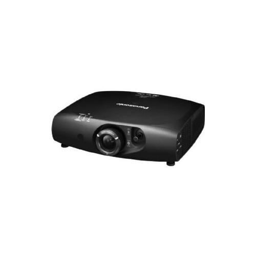 Panasonic PT-RZ470UK 3D Ready DLP Projector - HDTV - 16:9