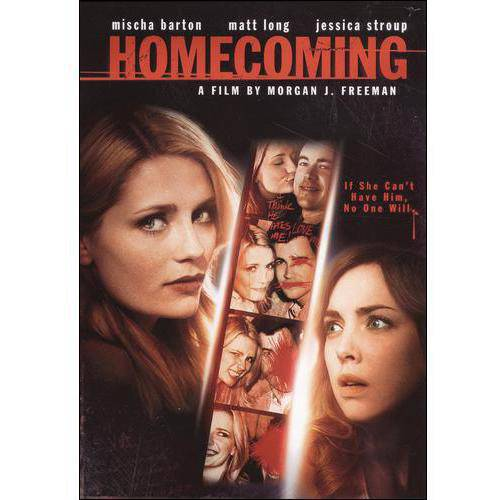 Homecoming (Widescreen)