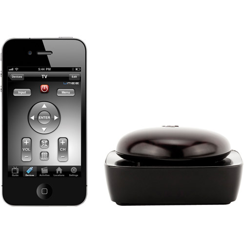 Griffin Beacon Universal Remote Control System for iPhone, iPod, iPad