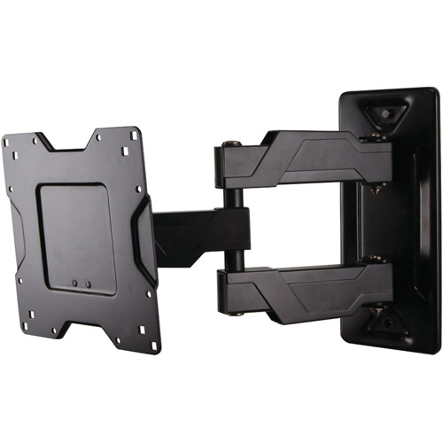 "Omnimount 45-305 37""-63"" Full-Motion Mount"