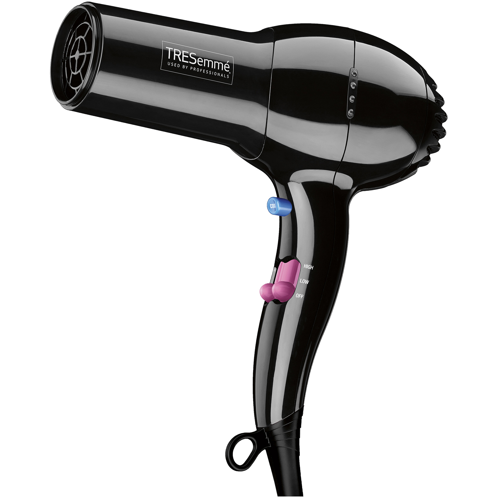 TRESemme Volume Hair Dryer