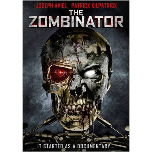 The Zombinator (Widescreen)