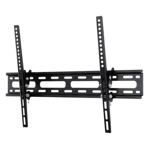 "V7 WM2T77-2N Wall Mount for Flat Panel Display - 32"" to 65"" - Black"