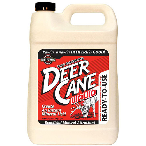 Evolved Habitats Deer Cane Liquid