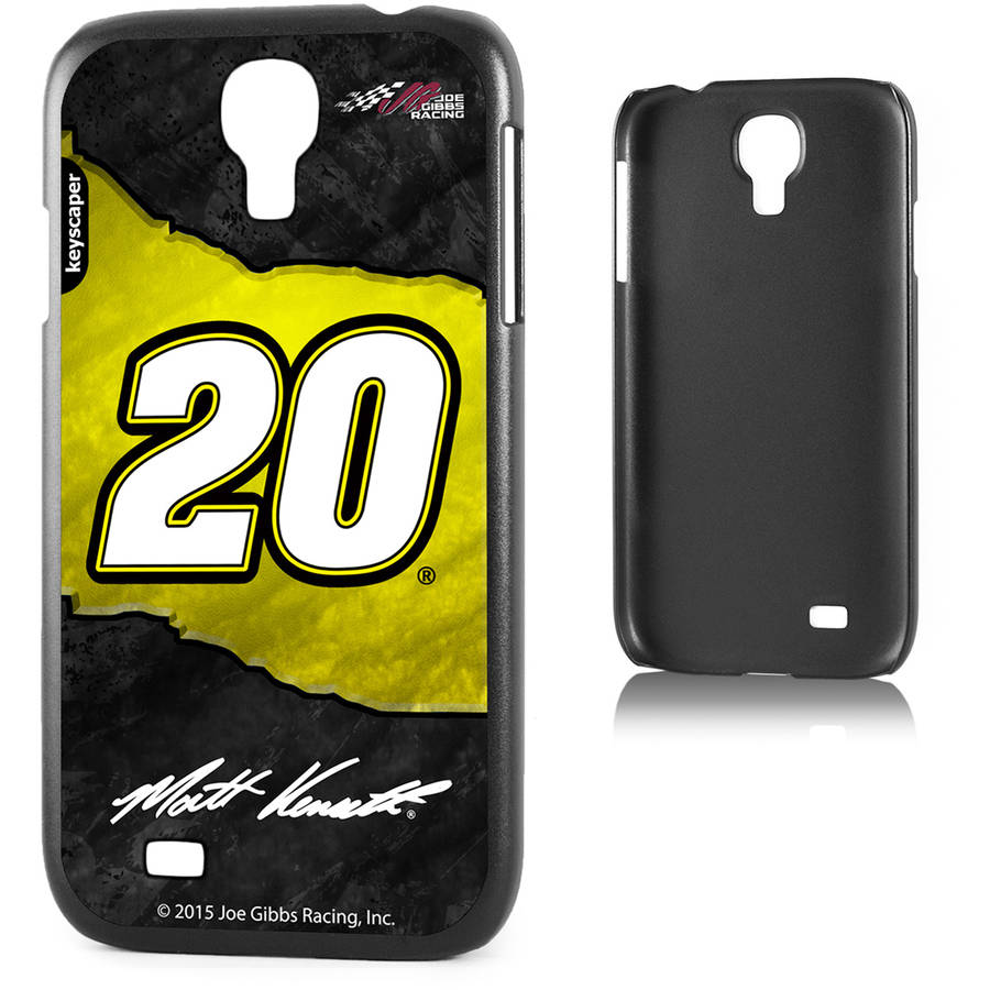 Matt Kenseth #2 Galaxy S4 Slim Case