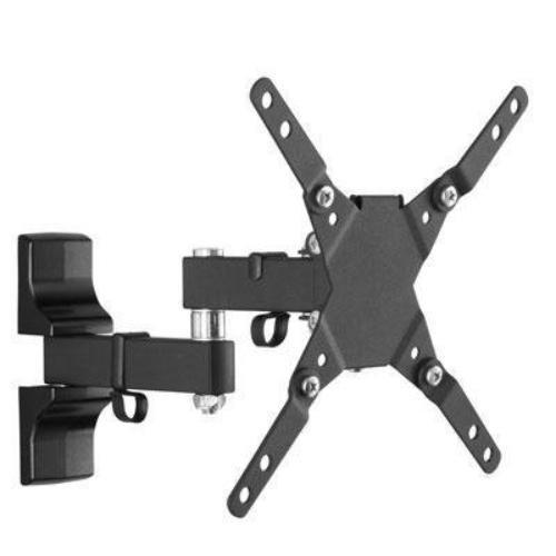 Ready Set Mount RSMWA20 Small Articulating Mount
