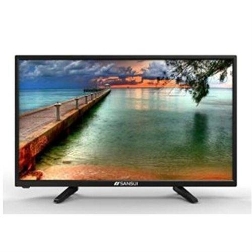 "Sansui 32"" High Definition 720P LED TV"