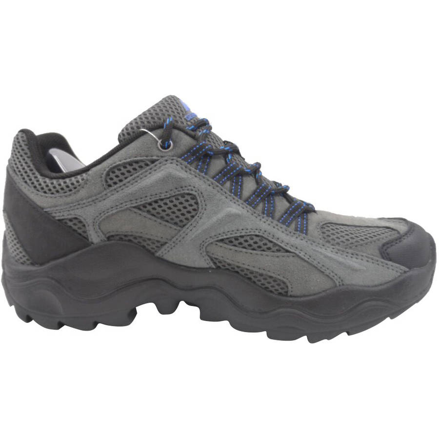 Ozark Trail Men's Sport Low Boot