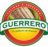 Guerrero
