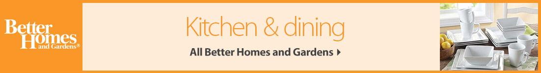 Shelf Header- BHG Kitchen & Dining 10.6.15