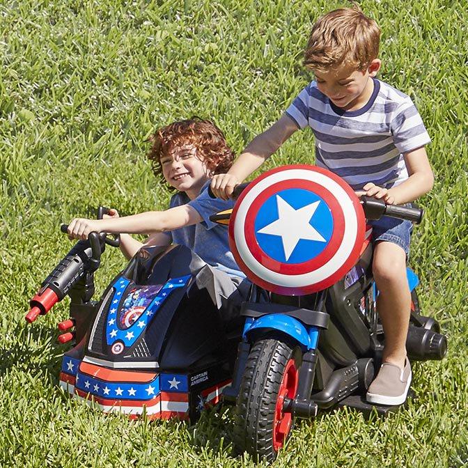 Walmart Toys Boys Age 11 : Toys walmart