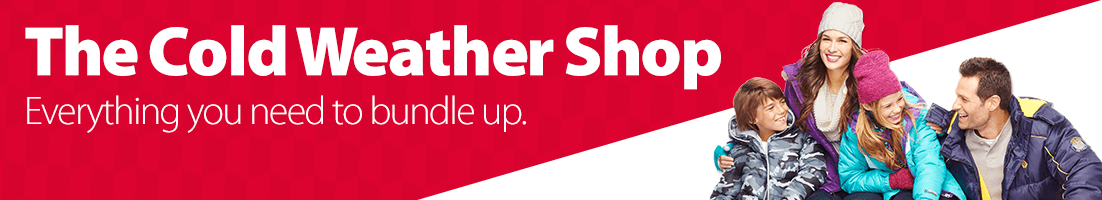 Cold Weather Shop Banner 10.31.14