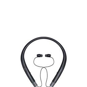 Wireless & Bluetooth Headphones