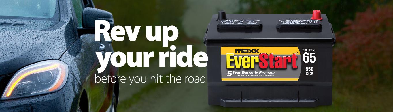 cheap car battery sydney