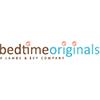 Bedtime Organic