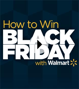 Offers,Walmart.com