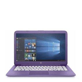 Windows 10 Laptops