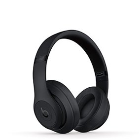 All Headphones
