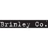 Brinley Co.