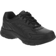 Starter Men's Force Lightweight Running Shoes - Walmart.com