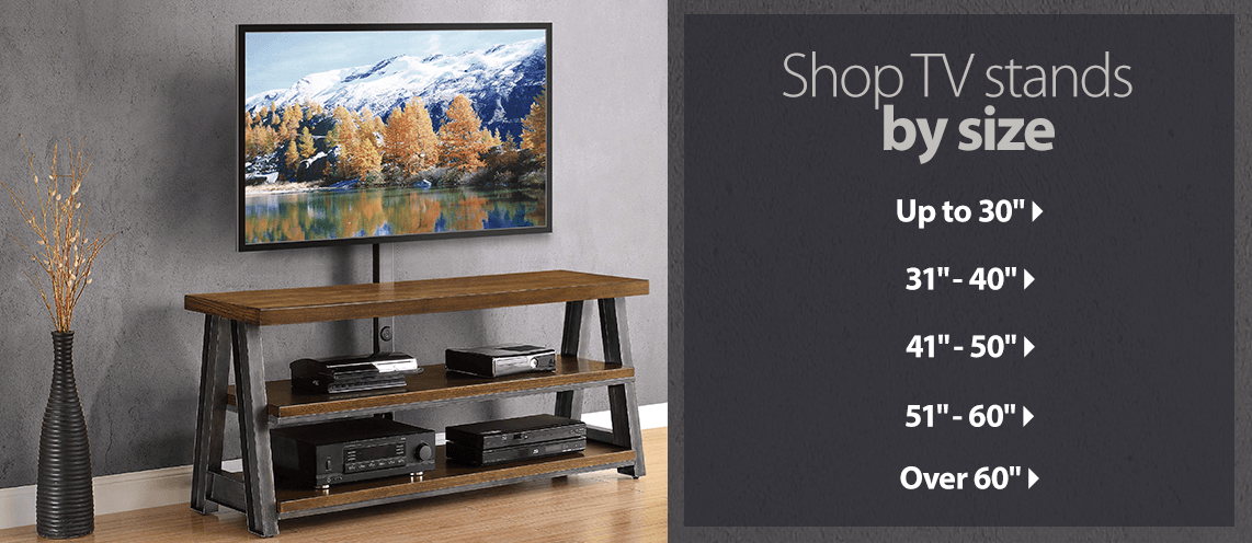 Family Dollar Tv Stand Furniture Table Styles