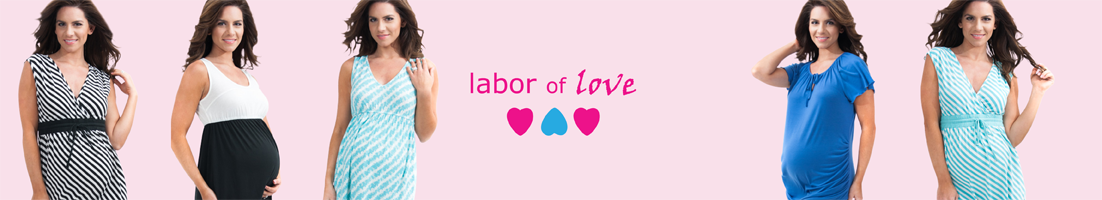 Labor of Love browse banner 04.09.14