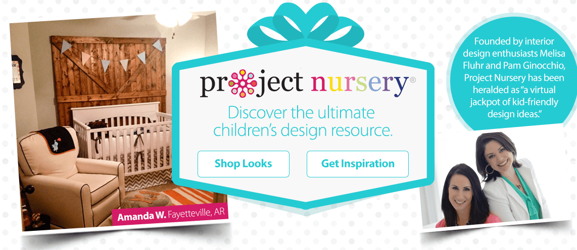 Profect Nursery