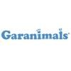 Garanimals
