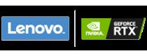 Lenovo_Nvidia