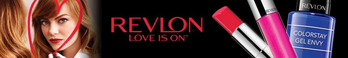 Revlon Brand Banner 11.18.14