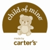 Child of Mine by Carter's