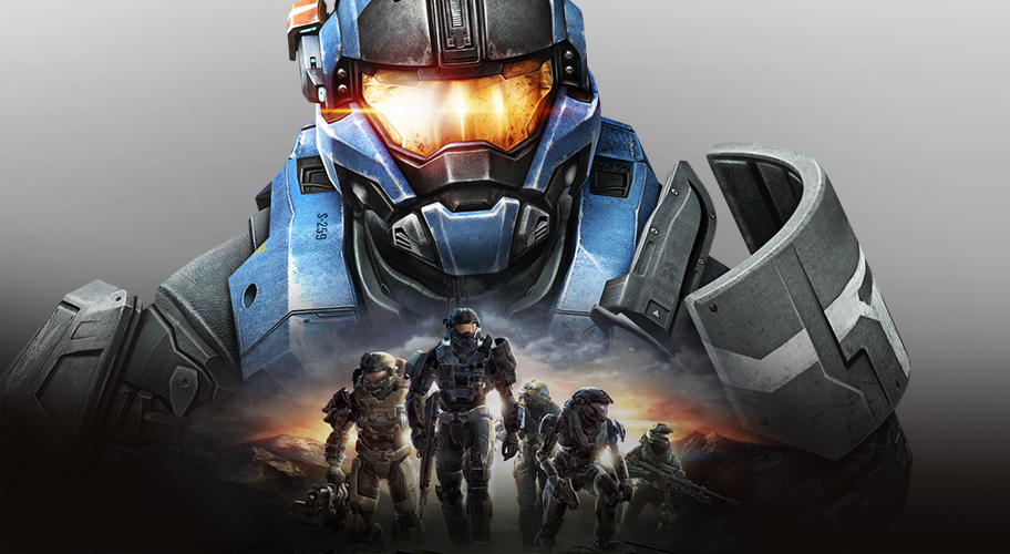 Play Halo: Reach plus more. Get 2 games when you buy select AMD Radeon? RX 5000 series graphics cards. Plus, play 100+ PC games with 3 months of Xbox Game Pass on select AMD products purchases. Shop now.