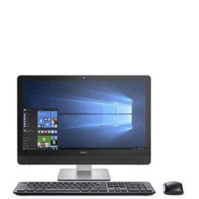 All-in-One Desktops