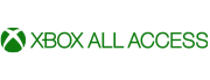 Discover Xbox All Access