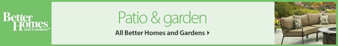 Shelf Header- BHG Patio & Garden 10.6.15