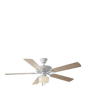 Shop ceiling fans.