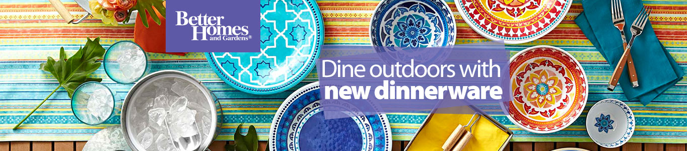 BHG Dine Outdoor