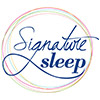 Signature Sleep