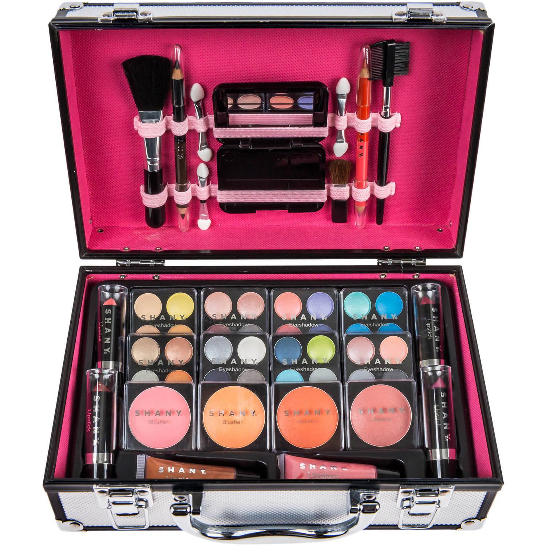 Best makeup line