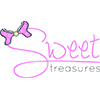 Sweet Treasures