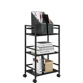 Shop Drawers and Carts