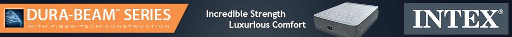 Intex browse shelf banner 4.15.16
