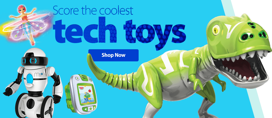 Walmart Toys For Girls : Toys for girls walmart